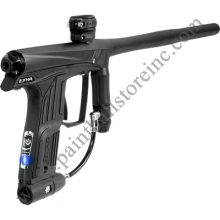 planet_eclipse_etha_paintball_gun[1]